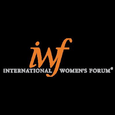 International Womens Forum