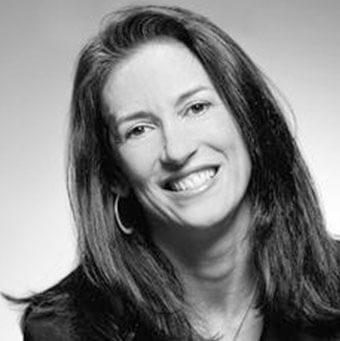 Julie Halpin Anderson