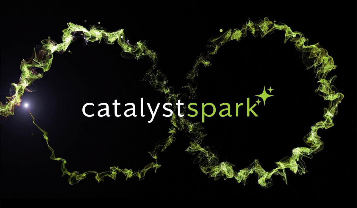 catalystspark