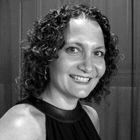 Josette Barenholtz