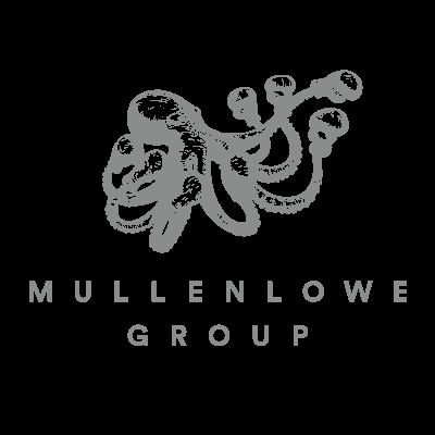 Mullen Lowe Group